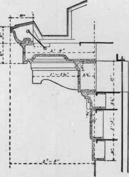 Architectural Terra Cotta. Part 4