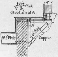Beckett Oil Burner Pump Diagram, Beckett, Free Engine