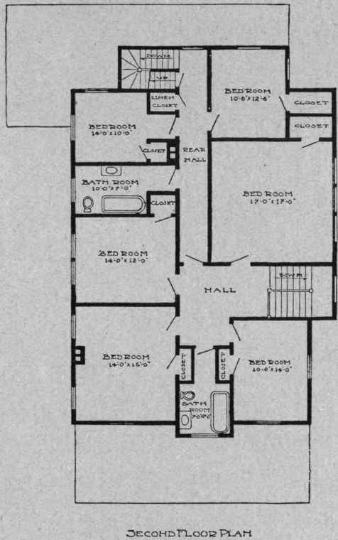 Vastu Shastra 7 Brahmasthan as well Staircase For South Facing House additionally Vastu Shastra Or Fengshui What To Choose furthermore Vastu For Cupboard In Bedroom likewise The Vastu House By Khosla Associates. on entrance vastu direction