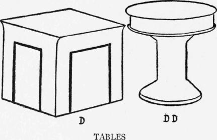 Diagram Six