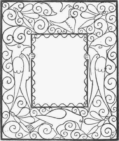 https://i0.wp.com/chestofbooks.com/crafts/metal/Elementary-Metal-Work/images/Fig-40-Photograph-Frame.jpg