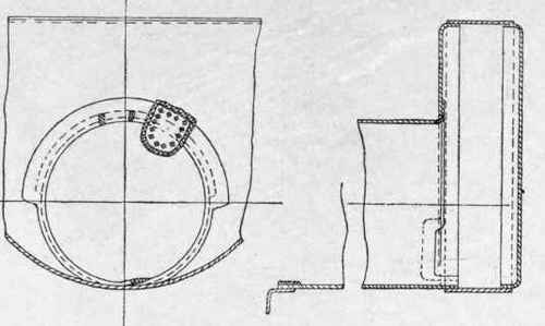 Repairs On Marine Boilers. Part 2