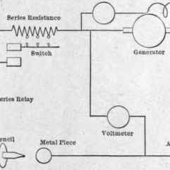 Redarc Bcdc Charger Wiring Diagram 1987 Toyota Truck Radio Best Image 2018 Dc Wire Electrical Page Ho Railroad