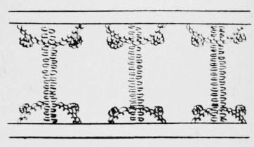 140. Reticella Stitch