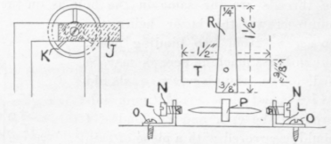 How To Make A Telegraph Relay