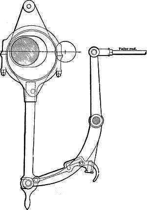 Engine Valve Crafts Engine Rings Wiring Diagram ~ Odicis