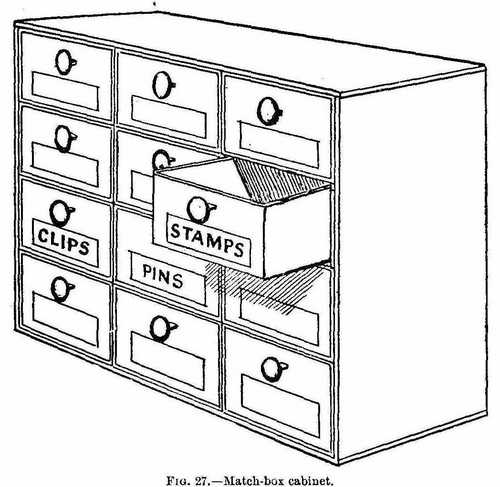 Solid Wood Cabinet Making, Amish Wood Furniture Pa, Lake