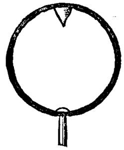 Foucault's Pendulum Experiments