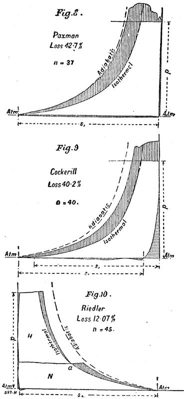 hho dry cell diagram