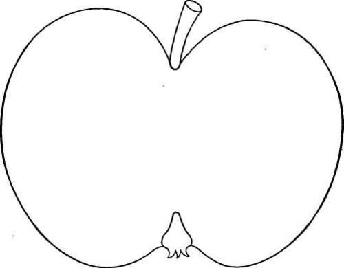 Description Of Apple Varieties: M. Part 2