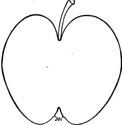 Description Of Apple Varieties: S. Part 3
