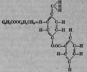 II. Aromatic (Benzene) Series, C6h6. (Closed-Chain Compounds.)