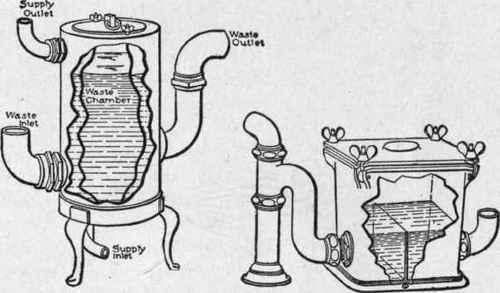 Correct sink strainer for corian kitchen sink. correct