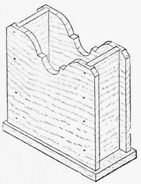 printable dot paper