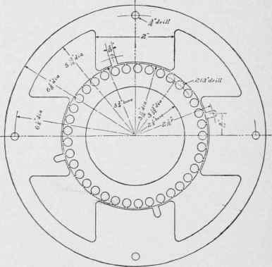 Fan Winding Diagram, Fan, Free Engine Image For User