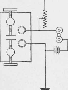 A Simple Wireless Telegraph Detector
