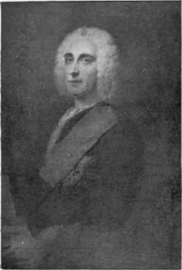 https://i0.wp.com/chestofbooks.com/travel/ireland/John-Stoddard-Lectures/images/Lord-Chesterfield.png