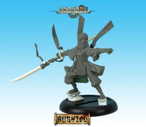 New releases: Hand-picked miniatures of May 2012 (4)
