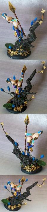 miniature-month-apr-2012-15