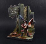 miniature-of-month-january-2013-05