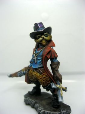 miniature-of-month-march-2013-28