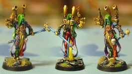 miniature-of-month-november-2012-04