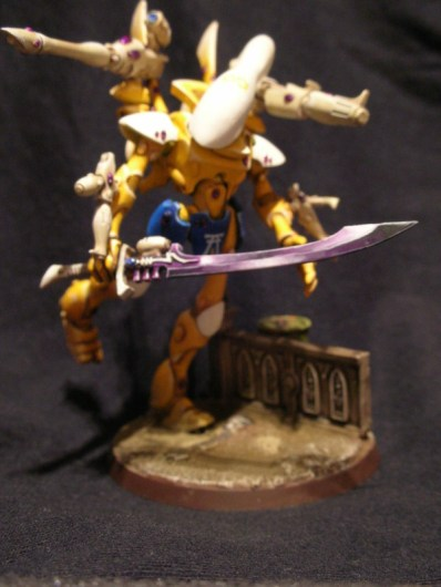 miniature-of-month-october-2012-20