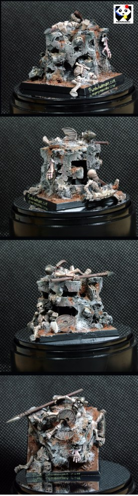 miniature-of-the-month-jan-2012-05