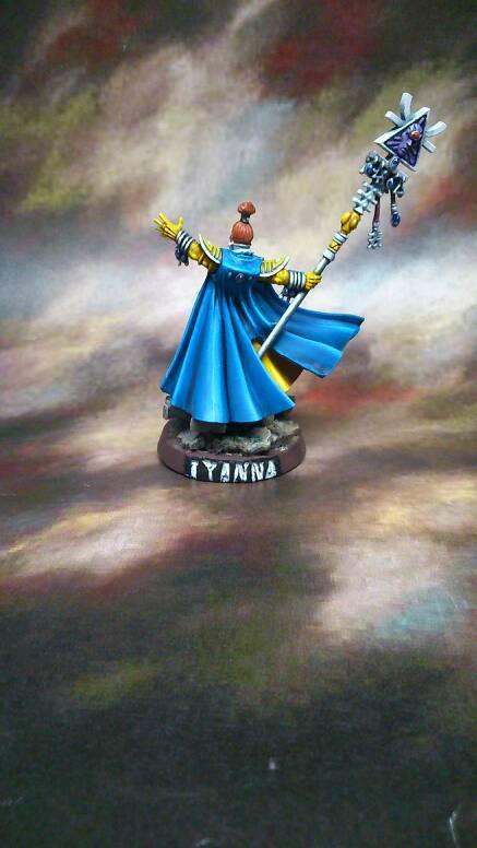 iyanden-eldar-iyanna-2