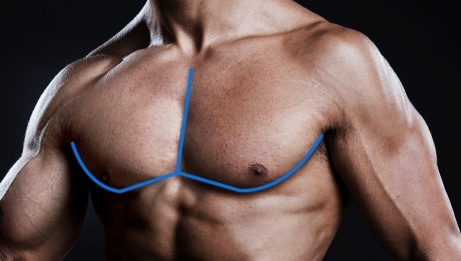 one 20of 20the 20most 20powerful 20chest 20exercises 20for 20men