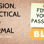 Passion-vs-practical-vs-normal