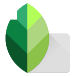 Snapseed Background Change Tips Download Awesome Background