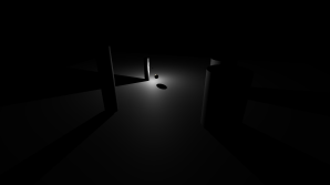 pointLShadows0 (2)