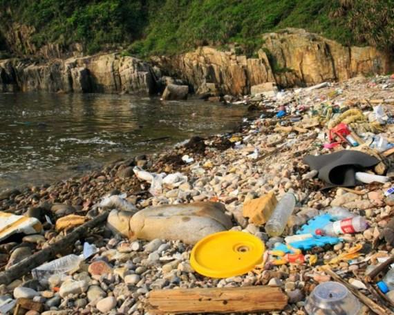 Kenya Plastic Ban
