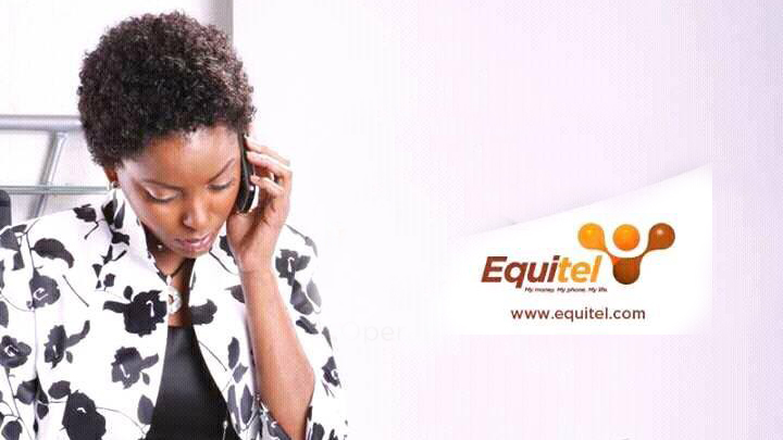 Equitel subscribers to receive cash from Riziki Cover if and when they get hospitalized