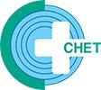 CHET Logo