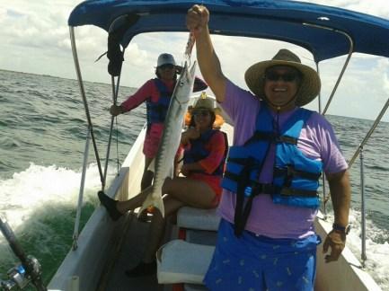 tours de pesca en mahahual costa maya (8)
