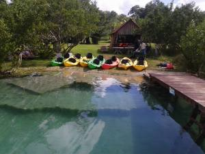 sujuy-ha-club-kayaking1