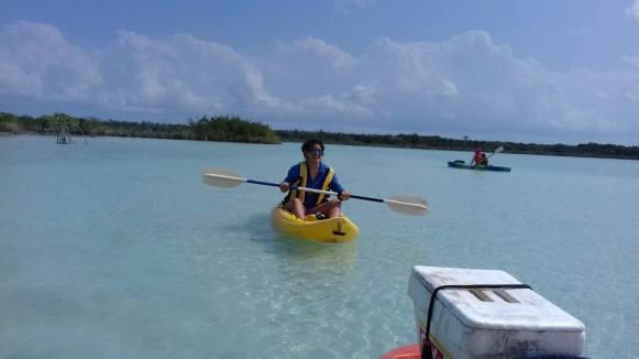 kayaking-estero-chac-chetumaltours.com (1)