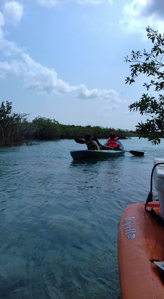 kayaking-estero-chac-chetumaltours.com (5)