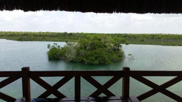 tour laguna guerrero paseo en lancha (1)