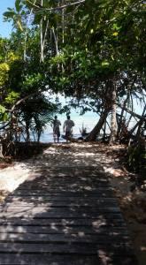 tour laguna guerrero paseo en lancha (9)