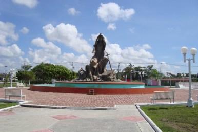 chetumal-city-tour (5)