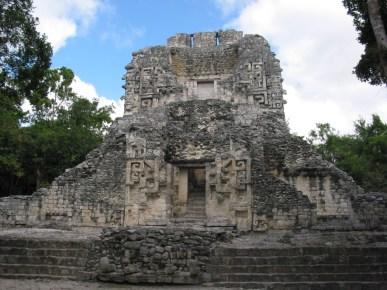 tour-desde-chetumal-y-bacalar-a-calakmul (4)