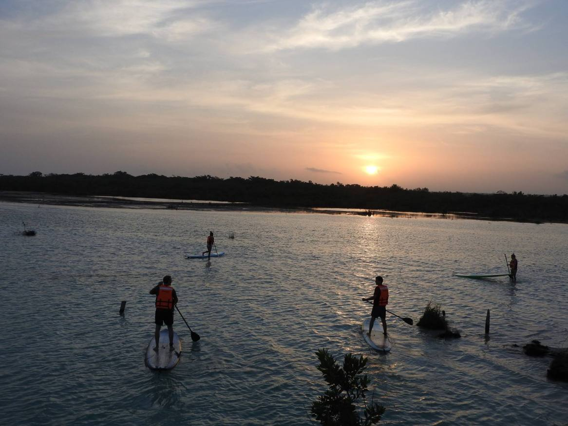 paddle-board-tour-bacalar (1)