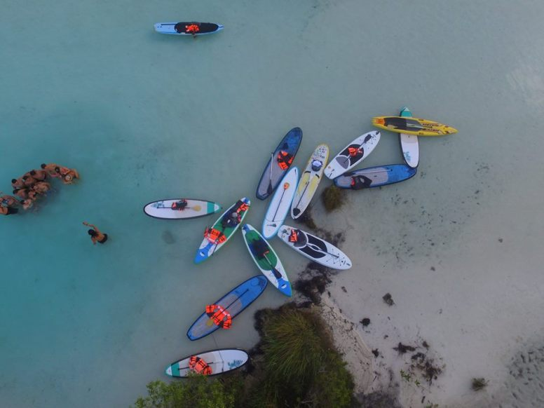 paddle-board-tour-bacalar (4)