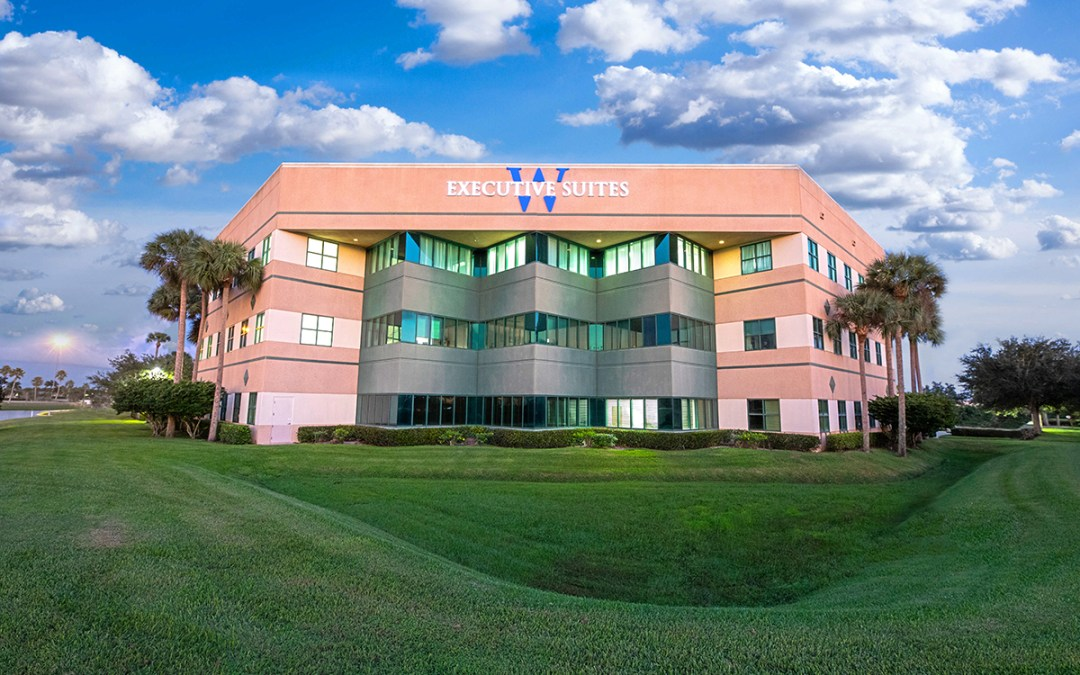 The Law Offices of Chet E. Weinbaum opens a new Port. Saint Lucie location