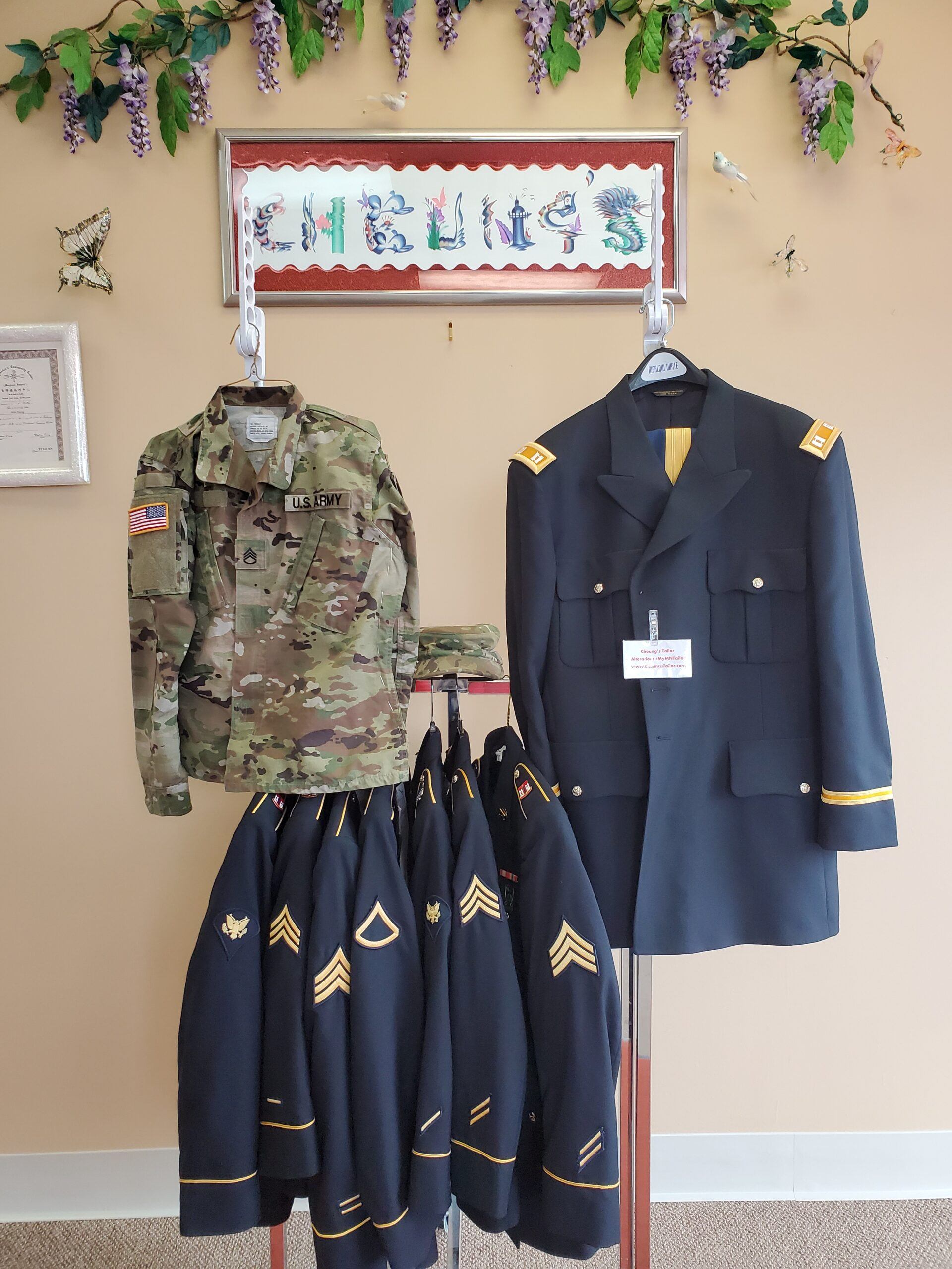 asu tailors near me archives cheung s