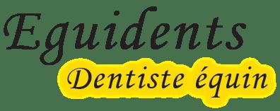Eguidents - Dentiste équin dans l'Aube