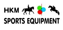 """Résultat de recherche d'images pour """"hkm logo"""""""